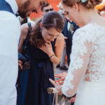 Hochzeit Apero Fotos