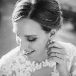 Fotos von Hochzeit Braut