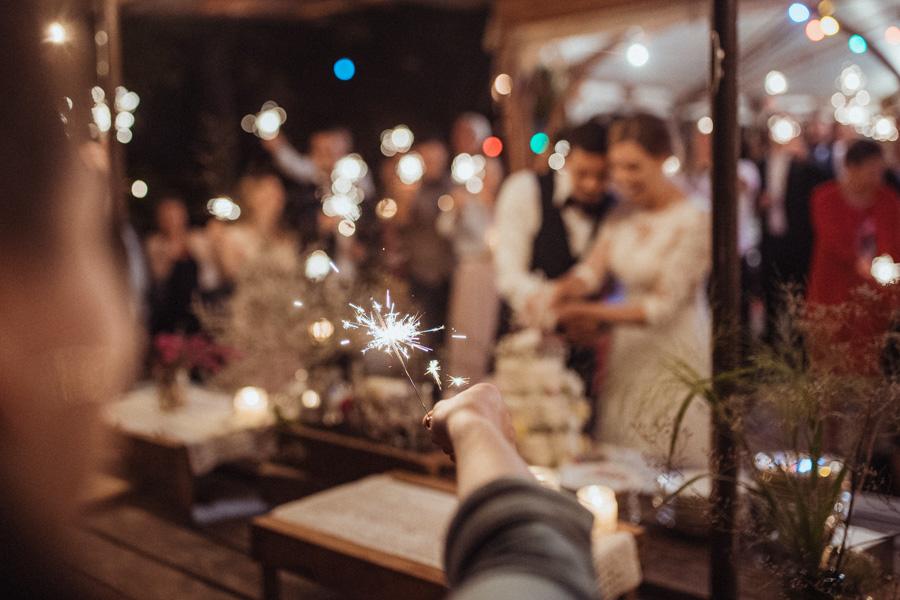 Hochzeit Ziegelhütte Zürich Fotograf
