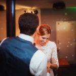 Hochzeitsparty Zürich Fotograf
