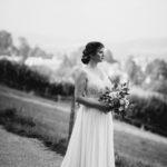 Braut Fotograf Hochzeit Zürich