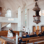 Fotograf Hochzeit Kirche
