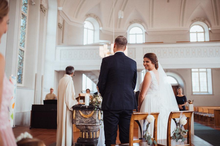 Zürich Hochzeit Fotograf