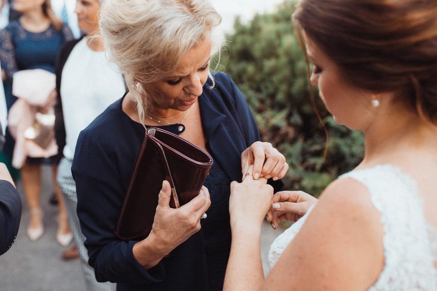 Apéro Hochzeit