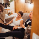 Hochzeitsspiele