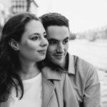 Verlobung Zürich Fotograf