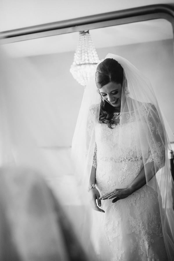 Fotograf Zürich Hochzeit