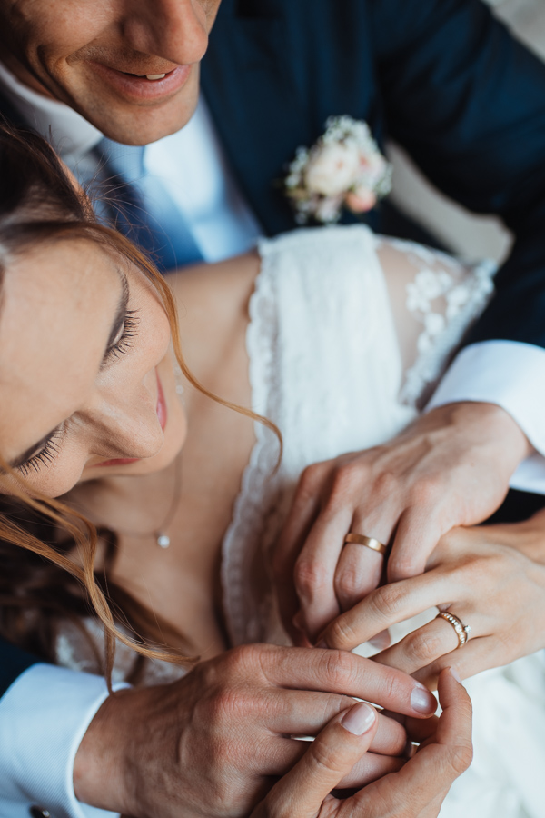 Uster Fotograf Hochzeit