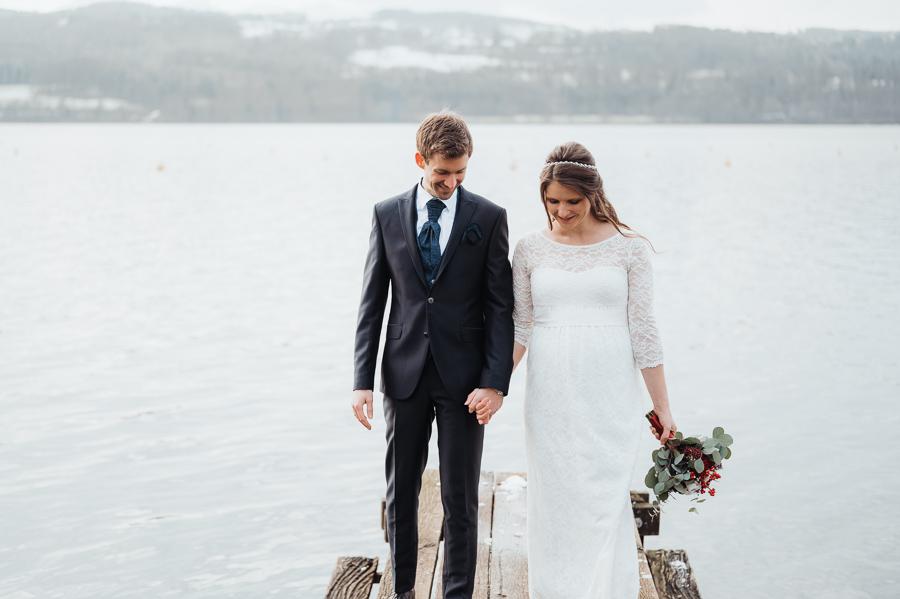 Hochzeitsfotograf Uster